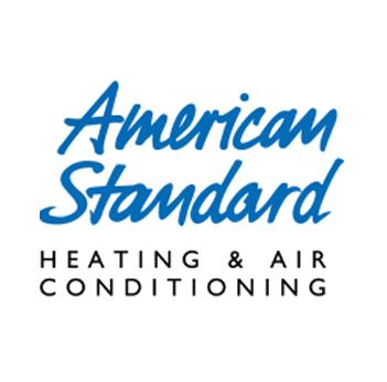 American-Standard-Logo-Square-V1