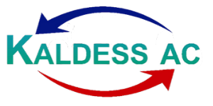 Kaldess AC - HVAC Contractor - Woodland Hills CA