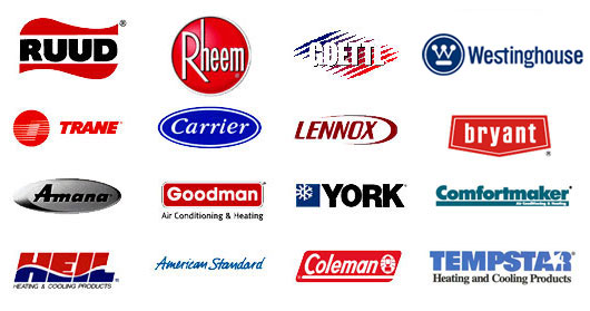 Kaldess_AC_Air_Conditioning_Manufacturers_Rheem_Trane_Carrier_American_Standard_Goodman_Lennox_Los_Angeles_County_CA_Woodland_Hills_CA