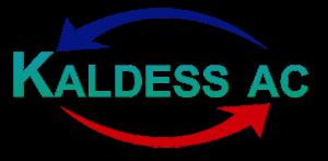 Kaldess logo