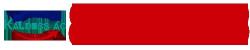 logo_Num6