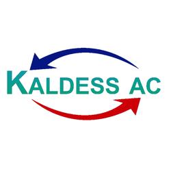 Kaldess AC 98 Logo 2